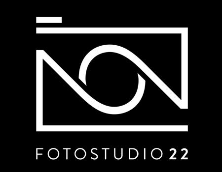fotostudio 22 fotograaf beuningen wijchen nijmegen